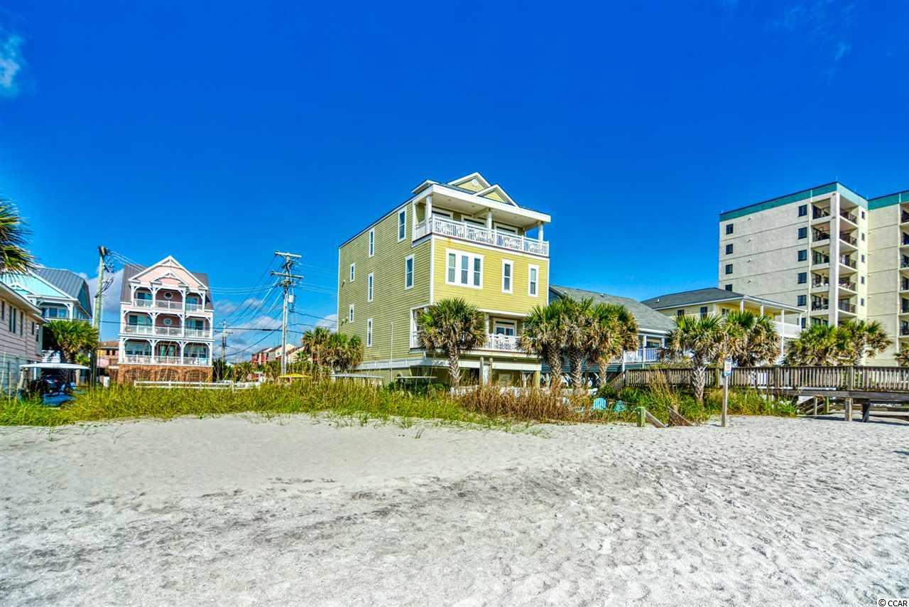 2808 N Ocean Blvd. Property Photo 40