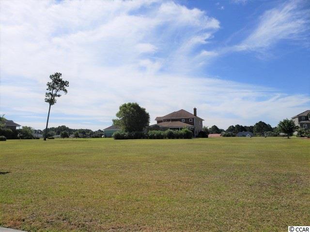 958 Shipmaster Ave. Property Photo