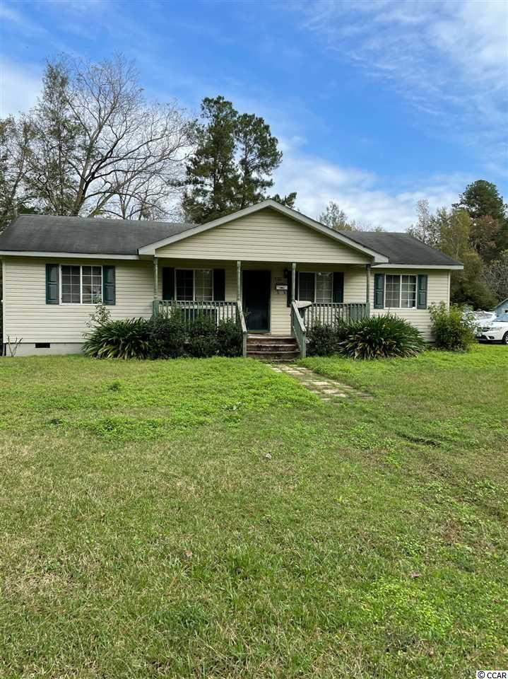320 Montague St. Property Photo