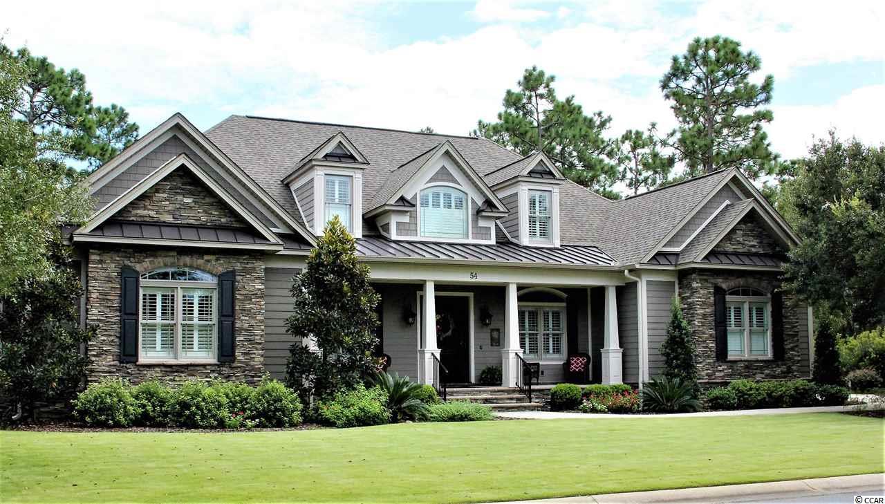 54 Highwood Circle Property Photo 1