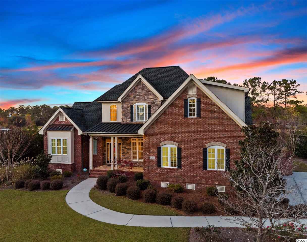 Crow Creek Real Estate Listings Main Image