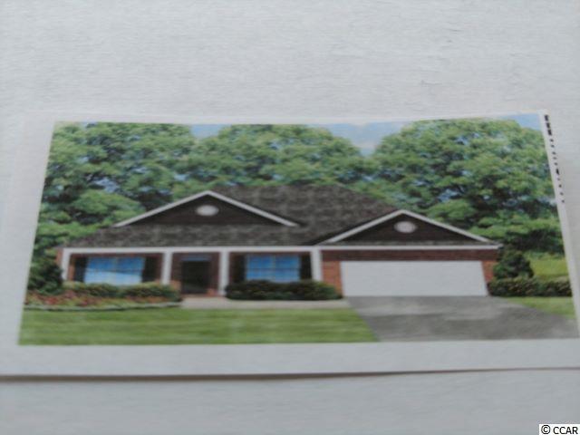 532 Hillsborough Dr. Property Photo