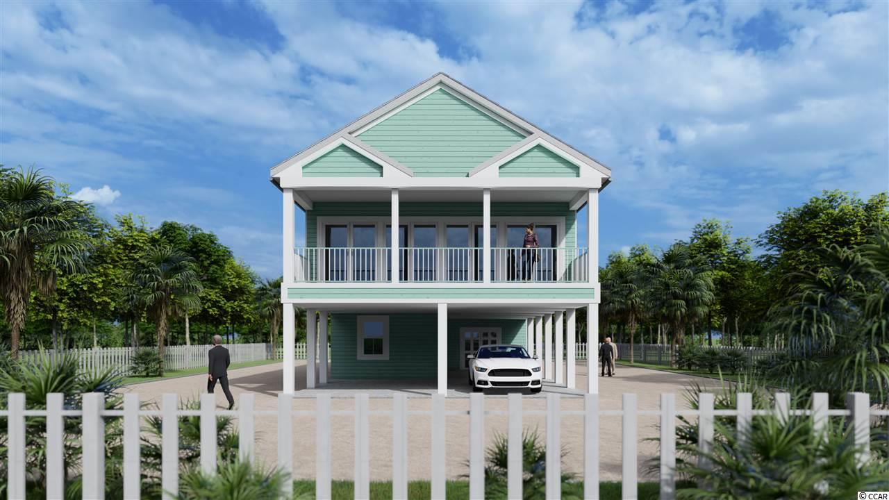 1455 Harrelson Ave. Property Photo 1