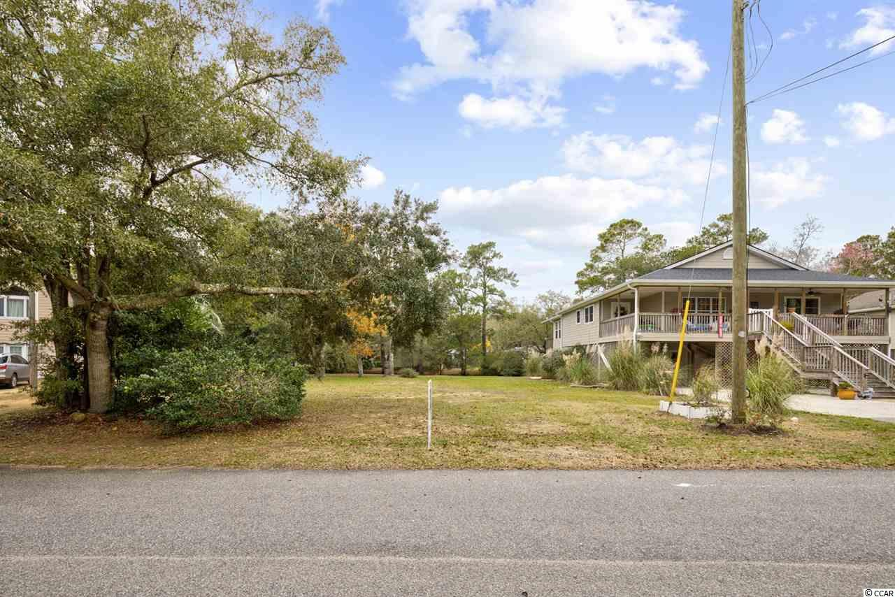 Lot 6 Wyndham Rd. Property Photo 1