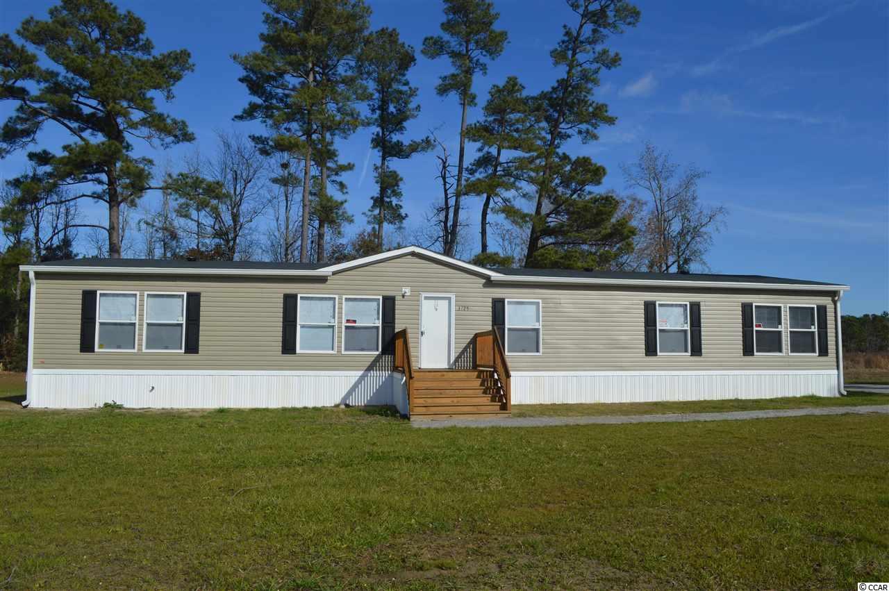 3125 Hagan Rd. Property Photo 1