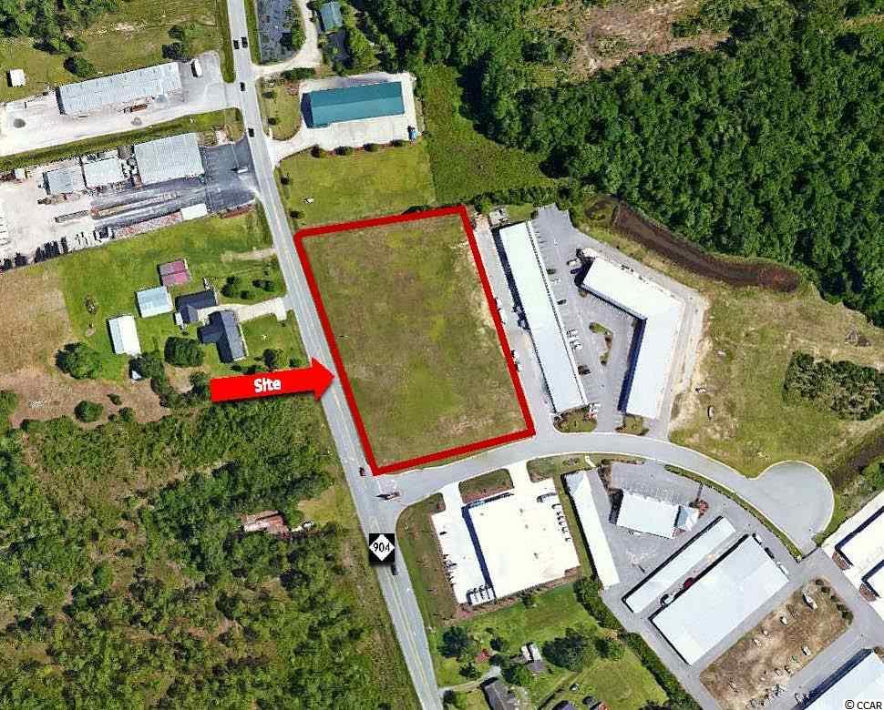 615/629 Seaside Rd. Property Photo