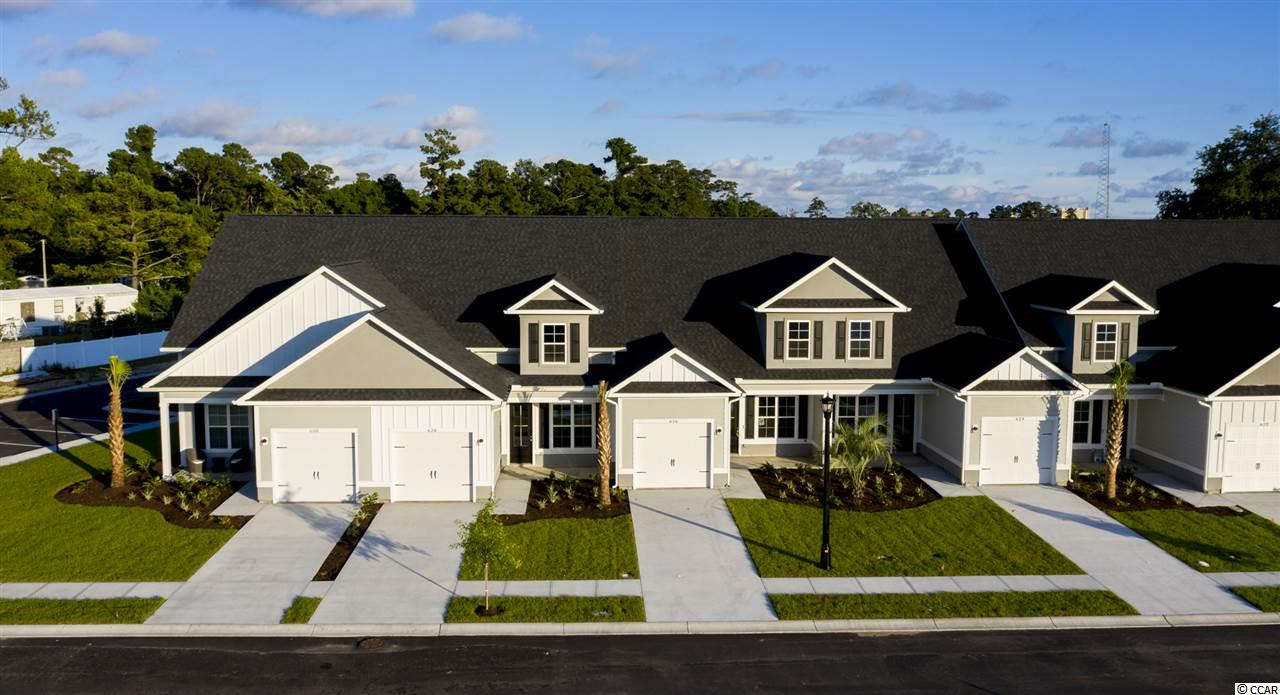 639 Lorenzo Dr. Property Photo