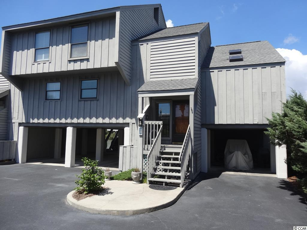 474 Retreat Beach Circle Property Photo 1