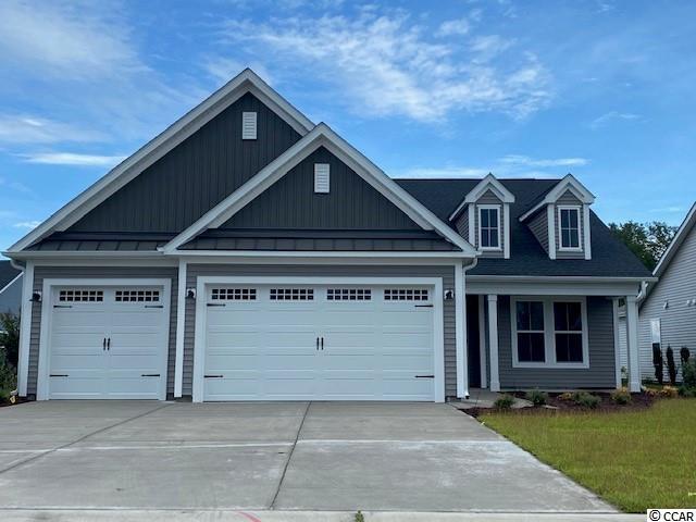 457 Cascade Loop Property Photo