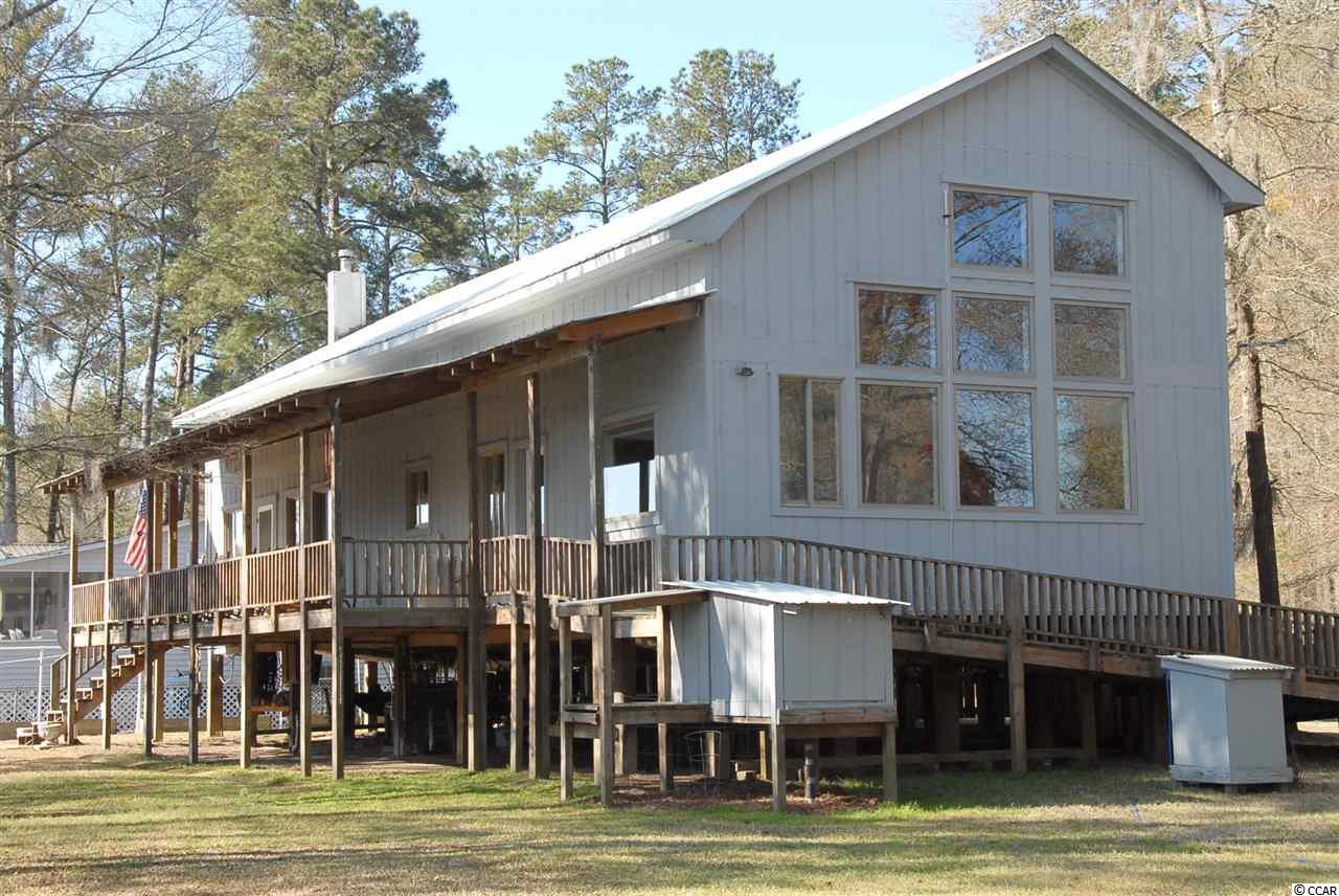 712 Davis Landing Ct. Property Photo