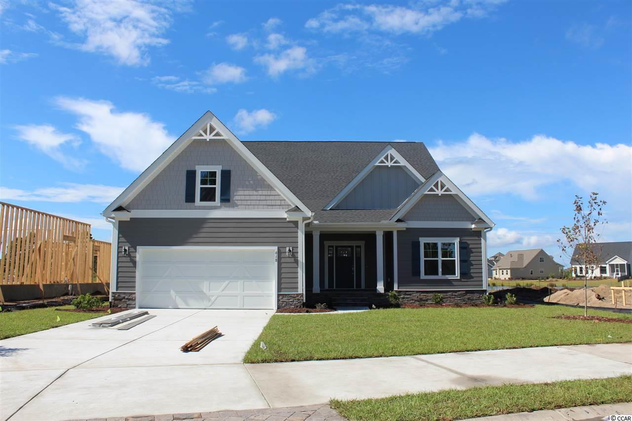 5027 Azul Loop Property Photo