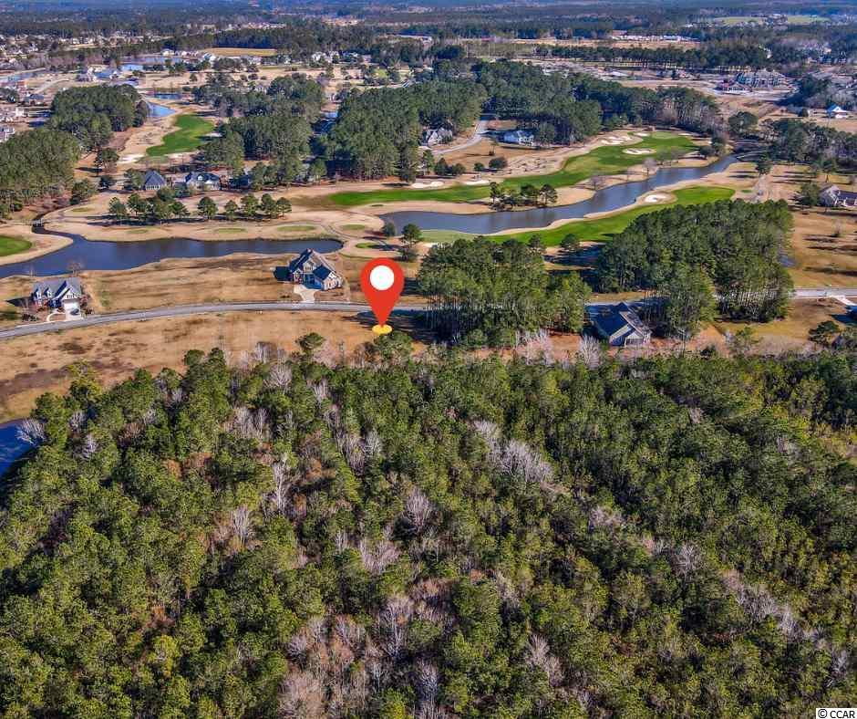 9390 Old Salem Way Property Photo