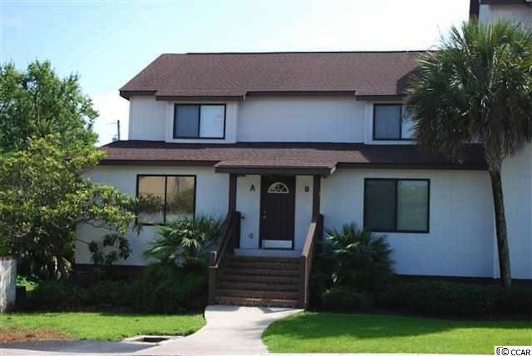 Brandywine N Real Estate Listings Main Image