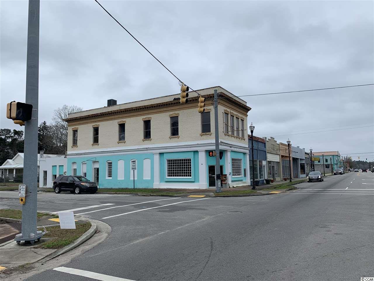 00 East Main St. Property Photo