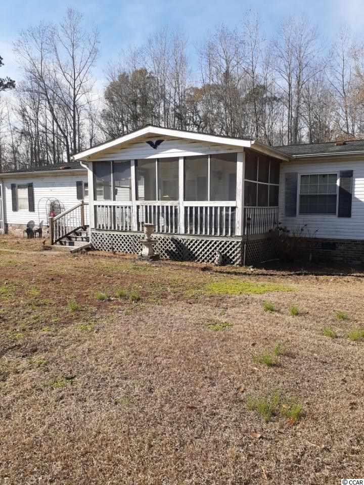 1468 Cane Branch Rd. Property Photo 1