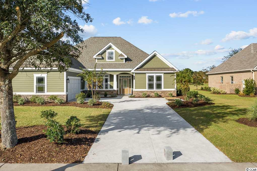 1116 Spoonbill Dr. Property Photo 1