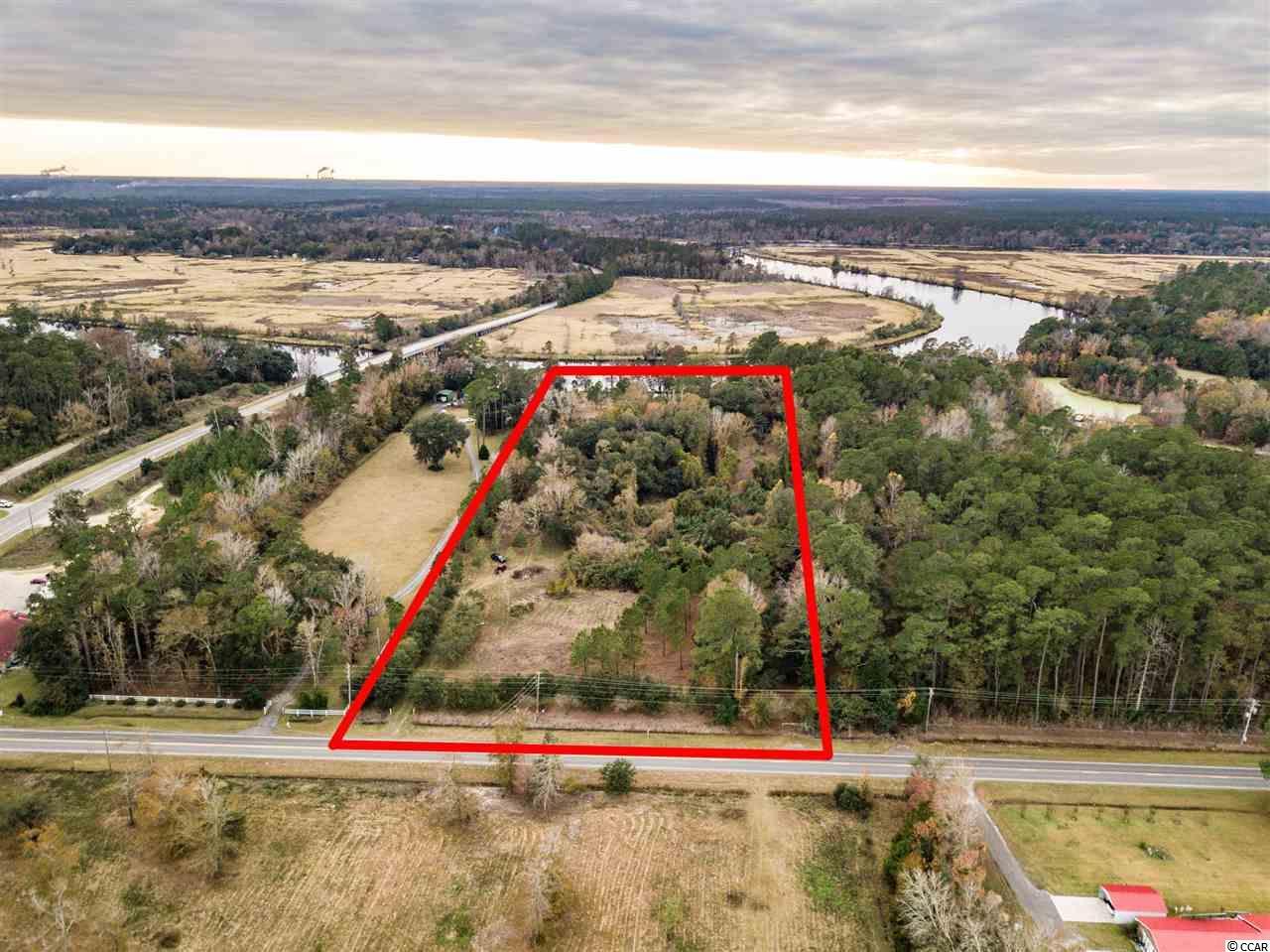 Black River Real Estate Listings Main Image