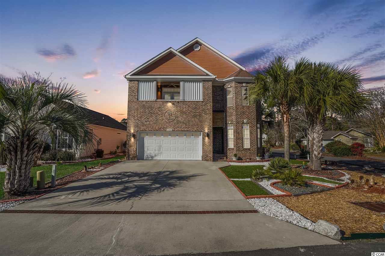 Bent Oak Estates Real Estate Listings Main Image