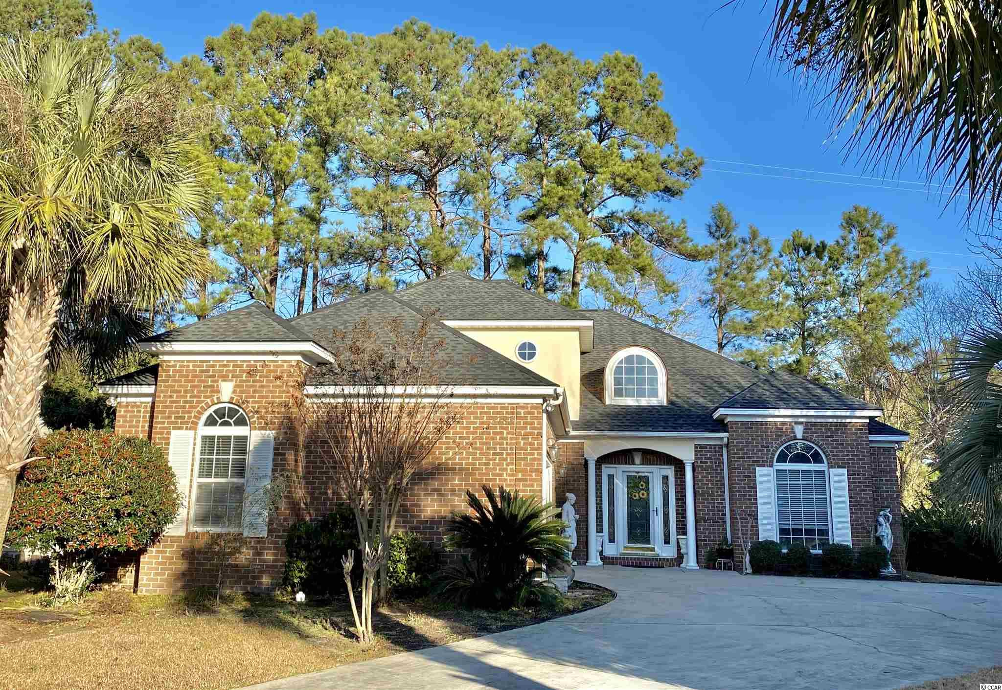 Charleston Place Real Estate Listings Main Image