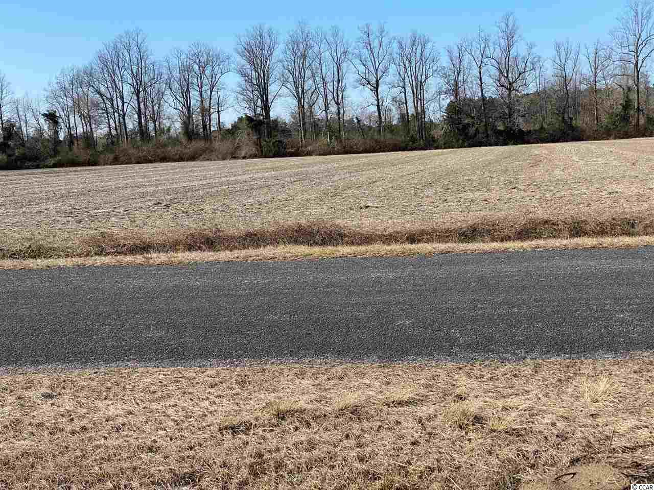 Tbd Gurley Rd. Property Photo