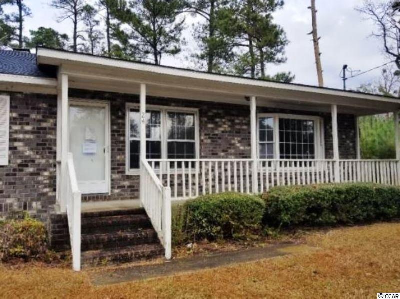 24 Carver St. Property Photo 1