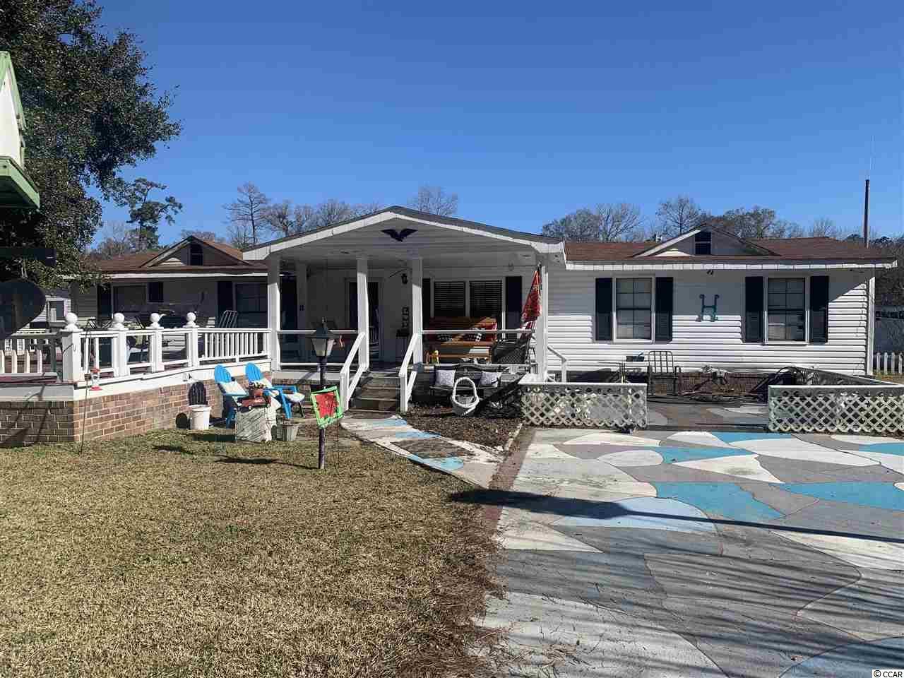 2719 Bonnie Ln. Property Photo