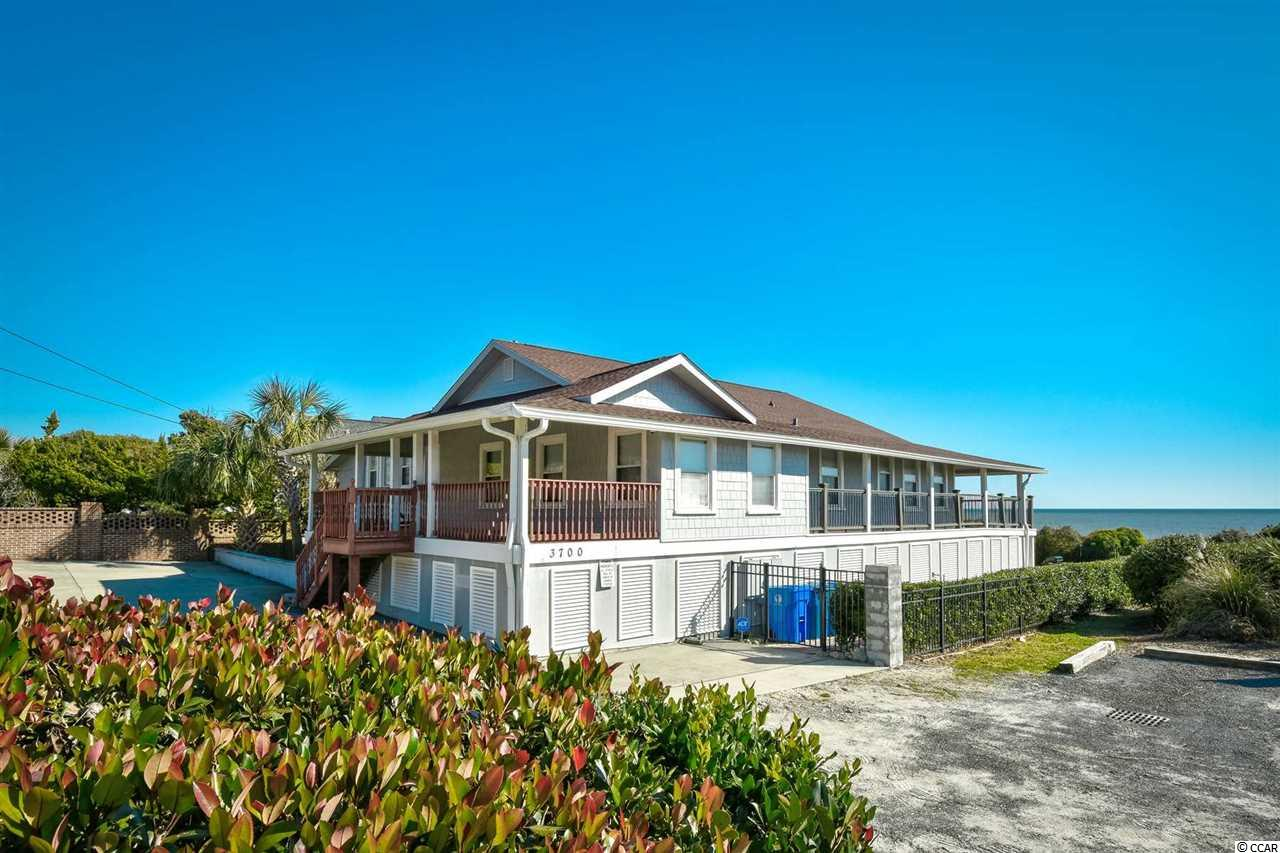 3700 N Ocean Blvd. Property Photo 1