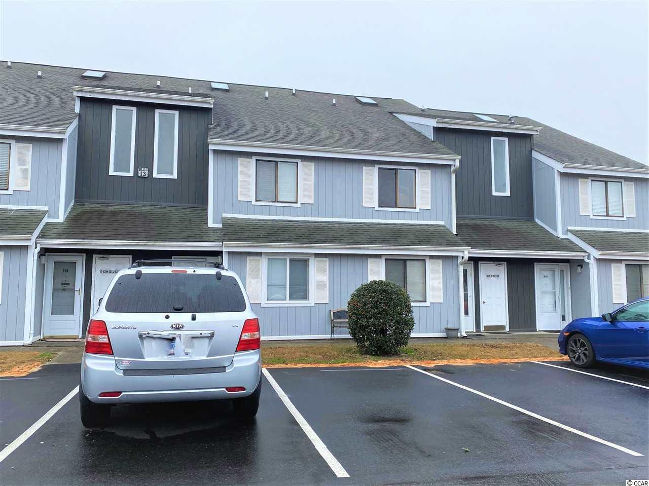 3700 Golf Colony Lane #13e Property Photo