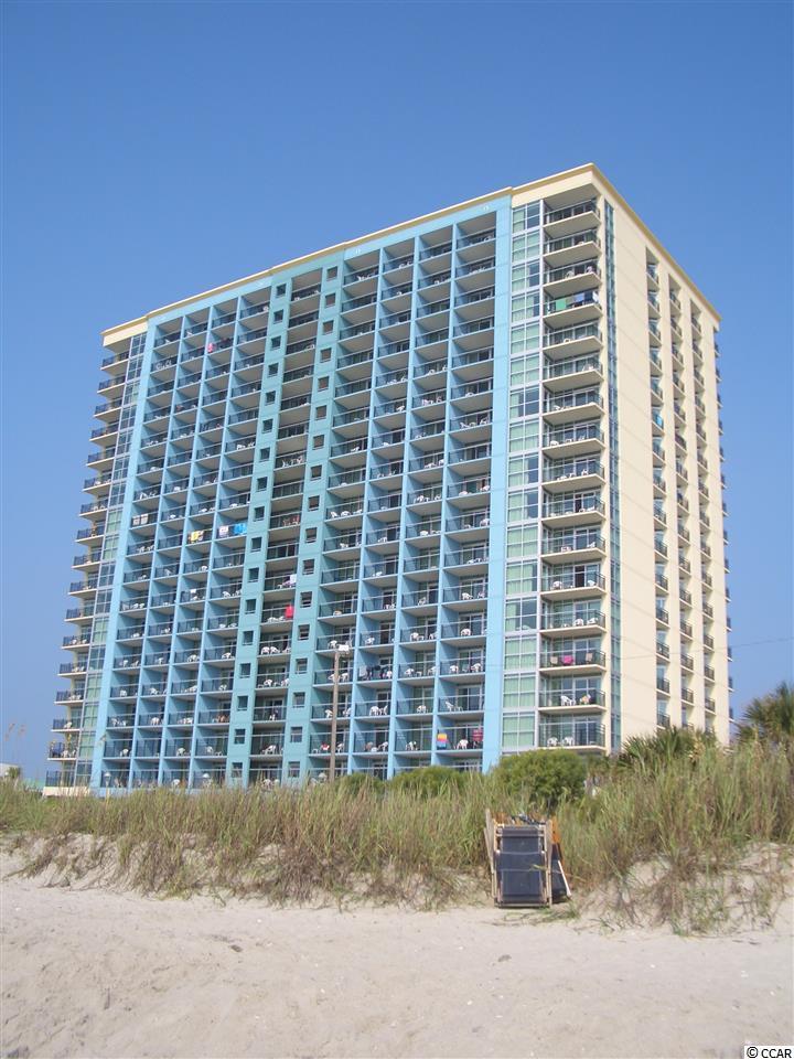 504 N Ocean Blvd. N #1506 Property Photo