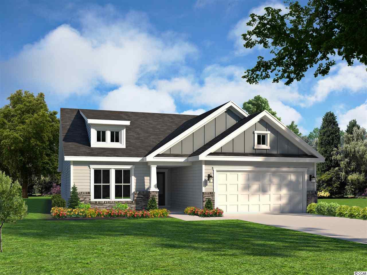 6778 E Lindley Lane Property Photo 1