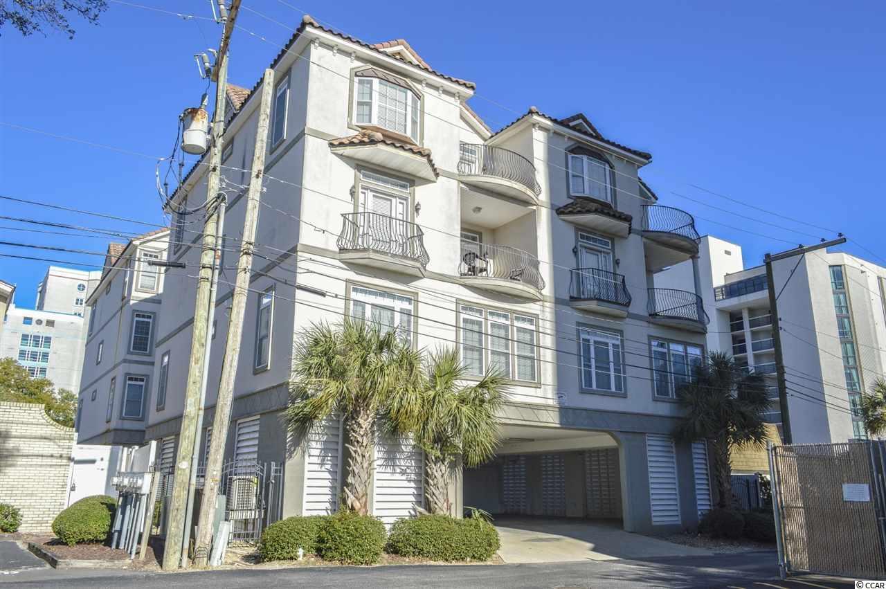 Charleston Court Real Estate Listings Main Image