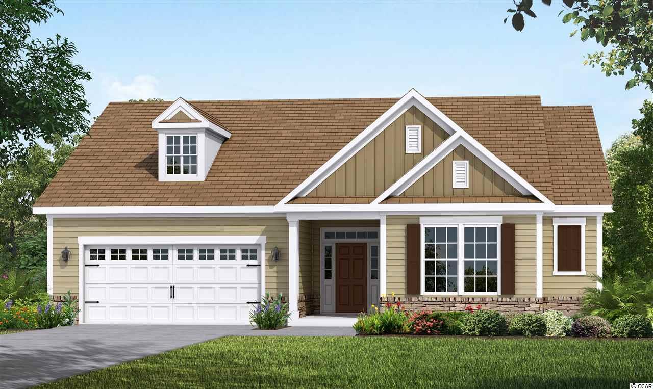 Indigo Bay Real Estate Listings Main Image