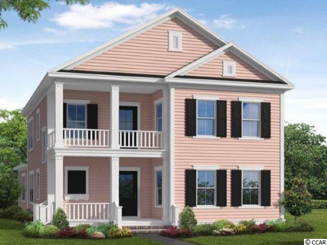 812 Farrow Pkwy. Property Photo