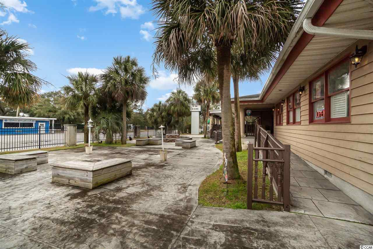4494 Highway 17 Business #us 17 Business Property Photo
