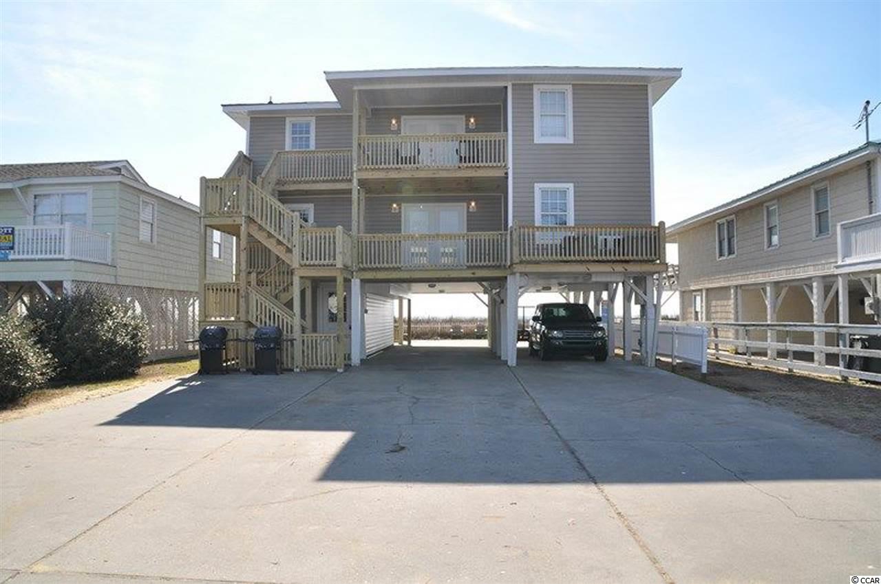 2800 N Ocean Blvd. Property Photo 1