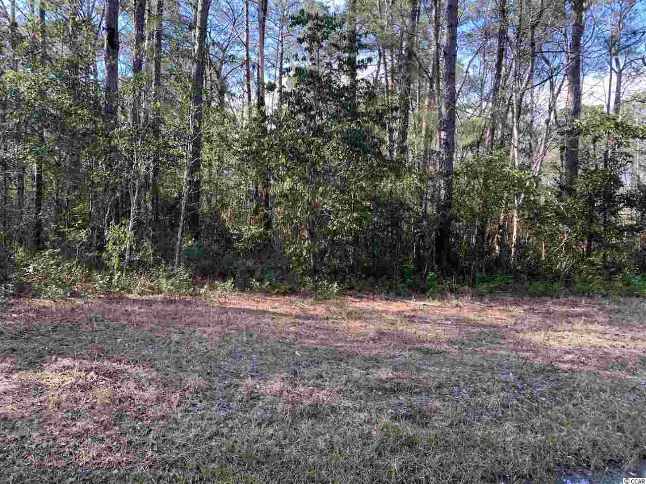 555 Leatherwood Dr. Property Photo