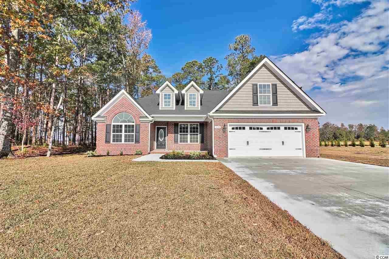 4058 Edwards Rd. Property Photo 1