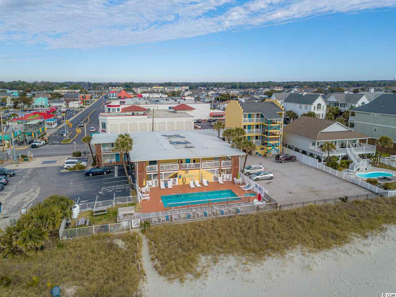 2310 N Ocean Blvd. Property Photo 2
