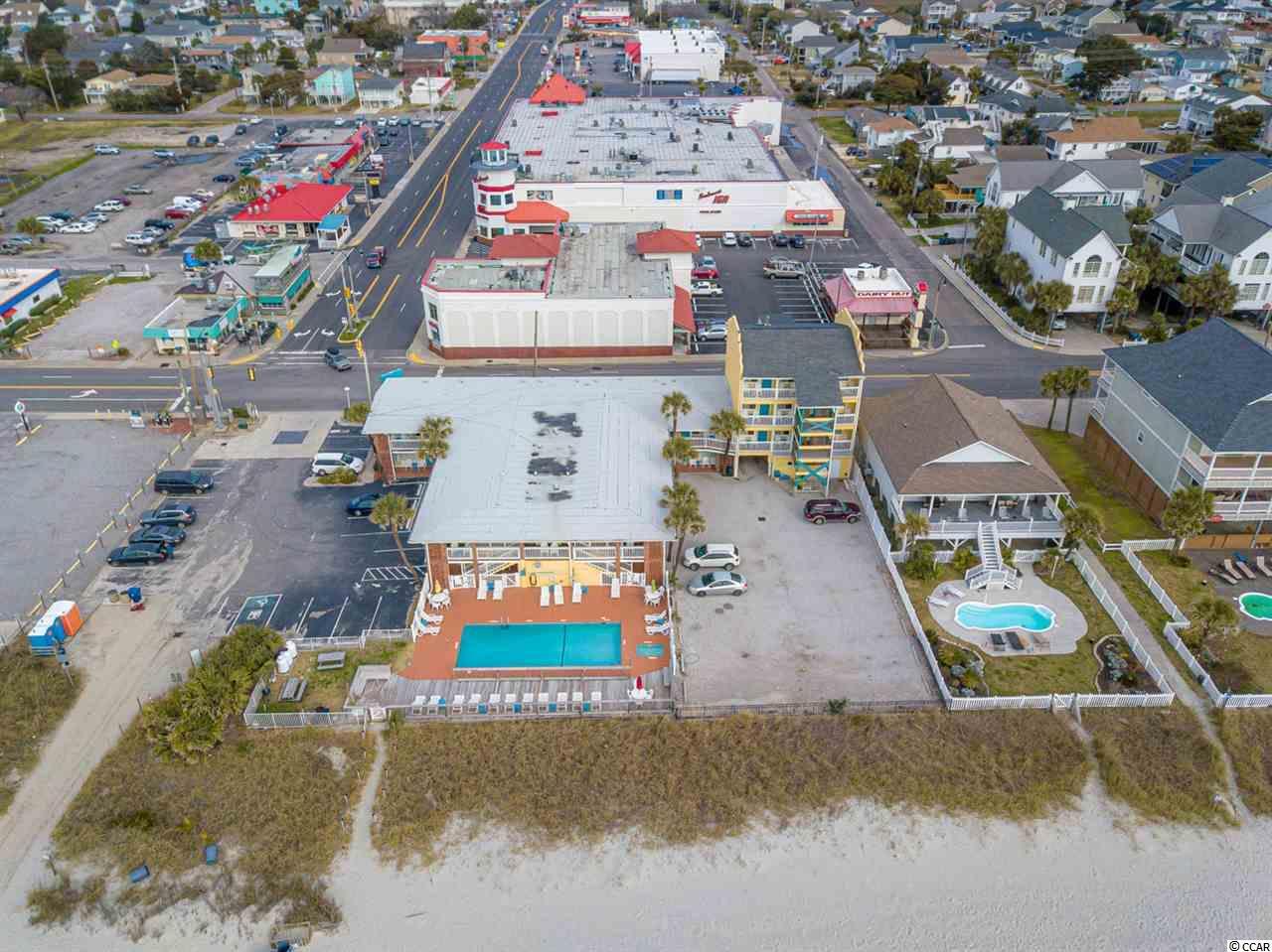 2310 N Ocean Blvd. Property Photo 4