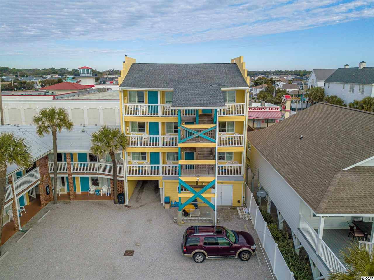 2310 N Ocean Blvd. Property Photo 5