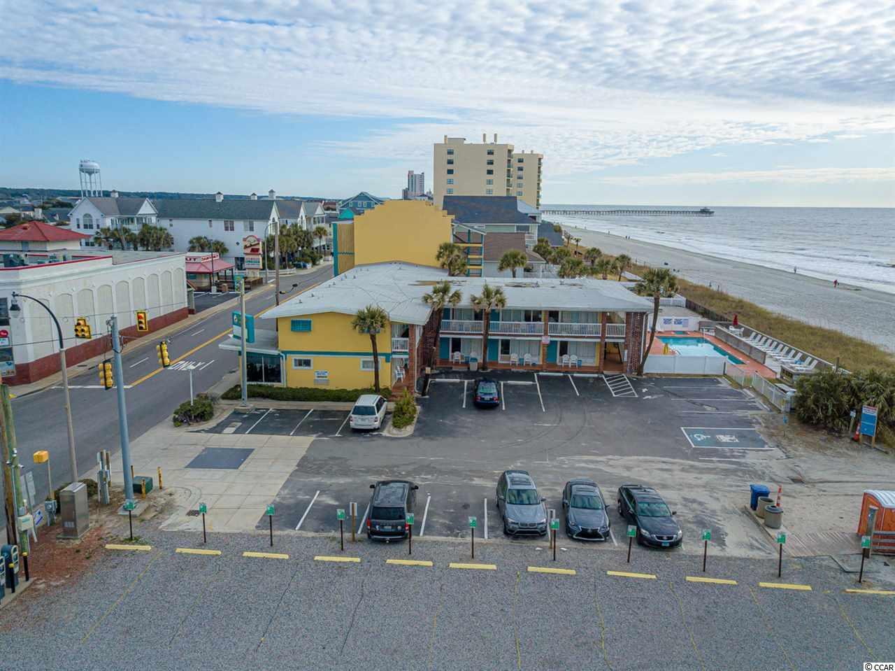 2310 N Ocean Blvd. Property Photo 8