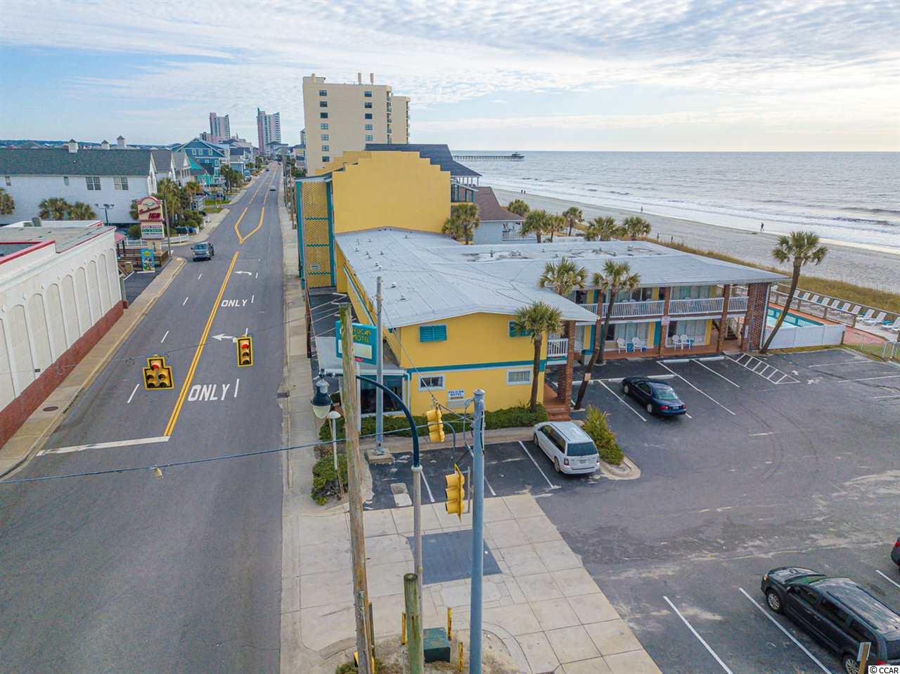 2310 N Ocean Blvd. Property Photo 9