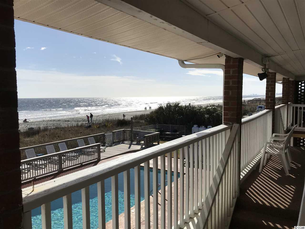 2310 N Ocean Blvd. Property Photo 12