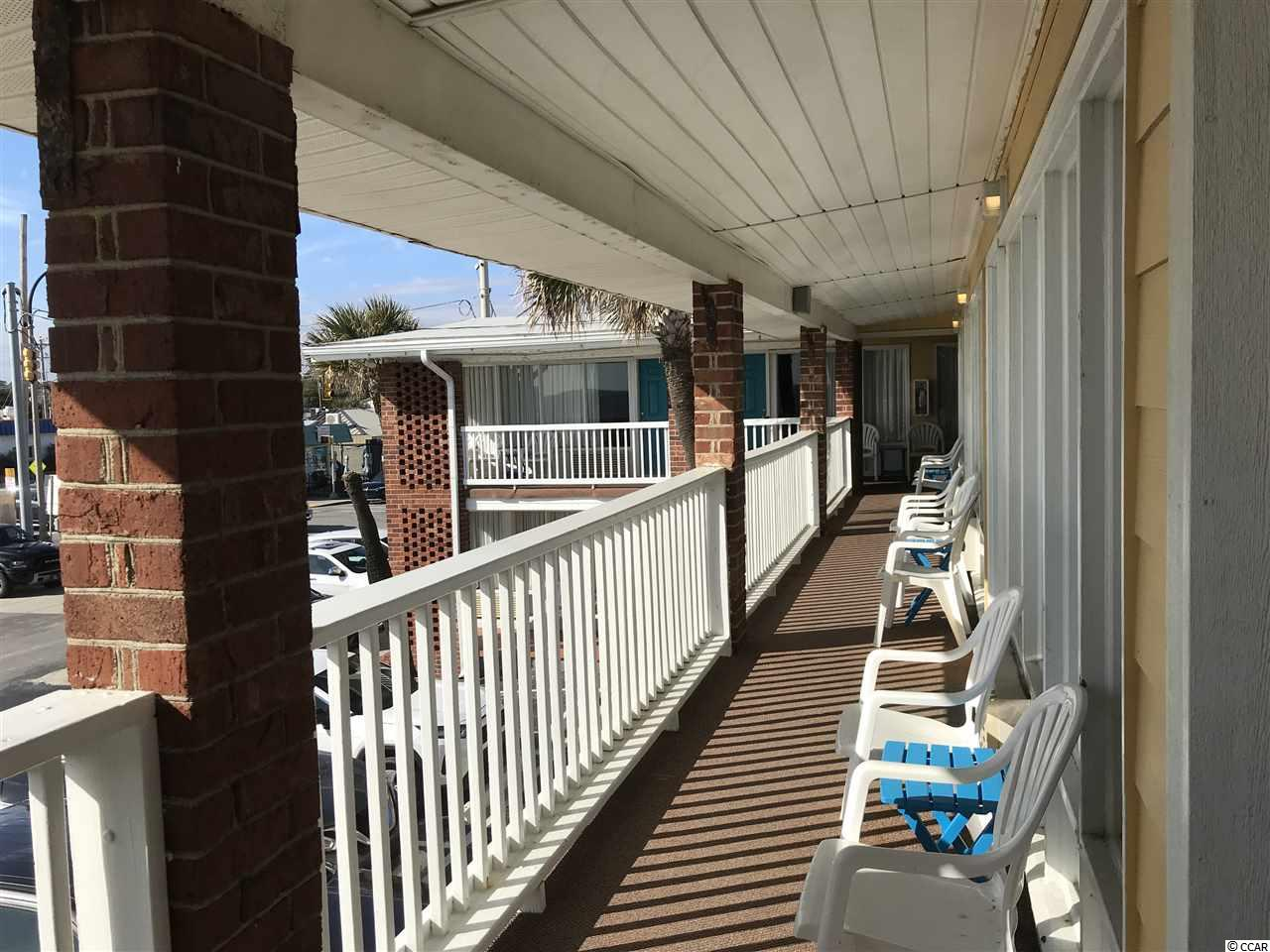 2310 N Ocean Blvd. Property Photo 13