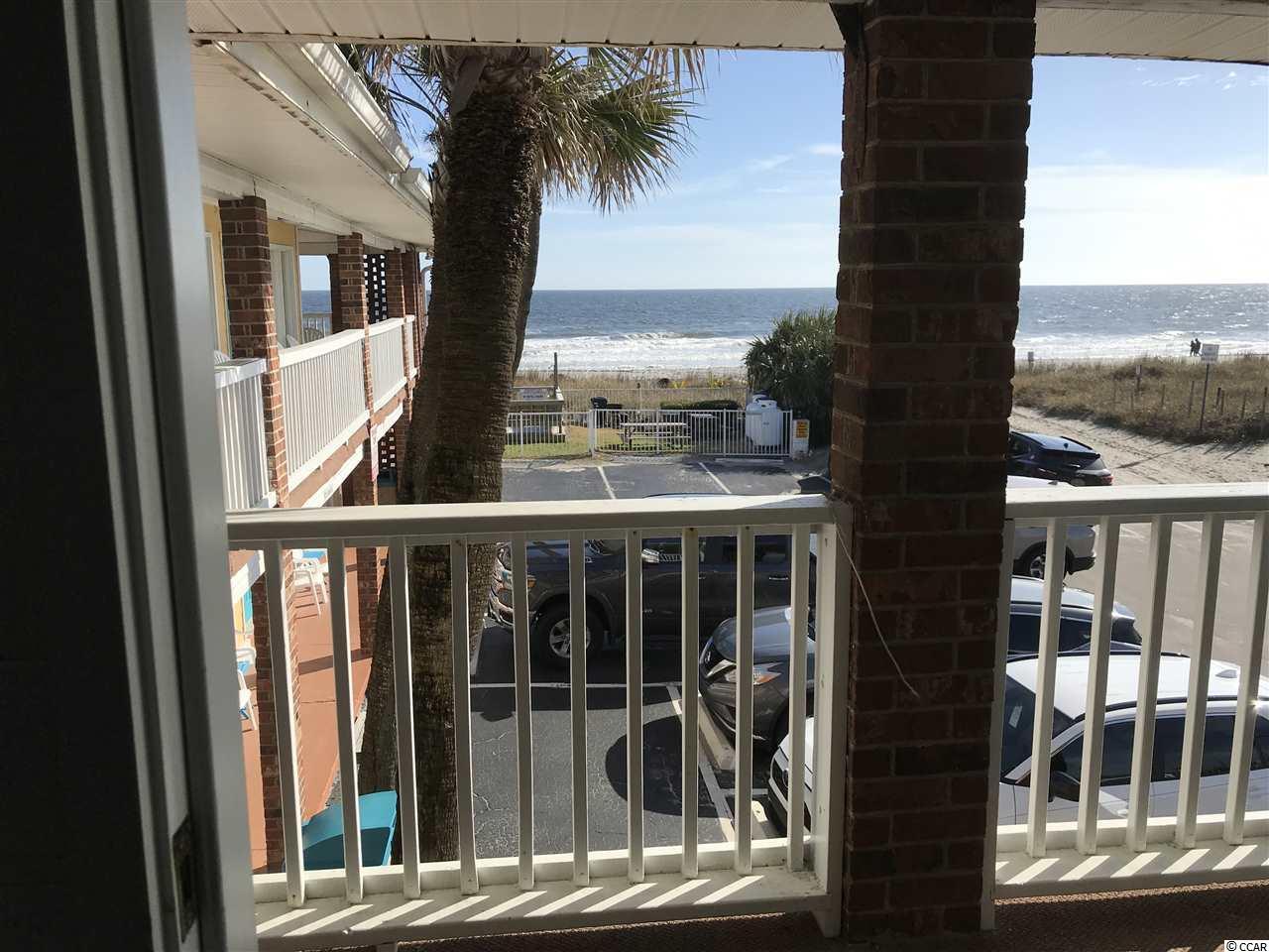 2310 N Ocean Blvd. Property Photo 19