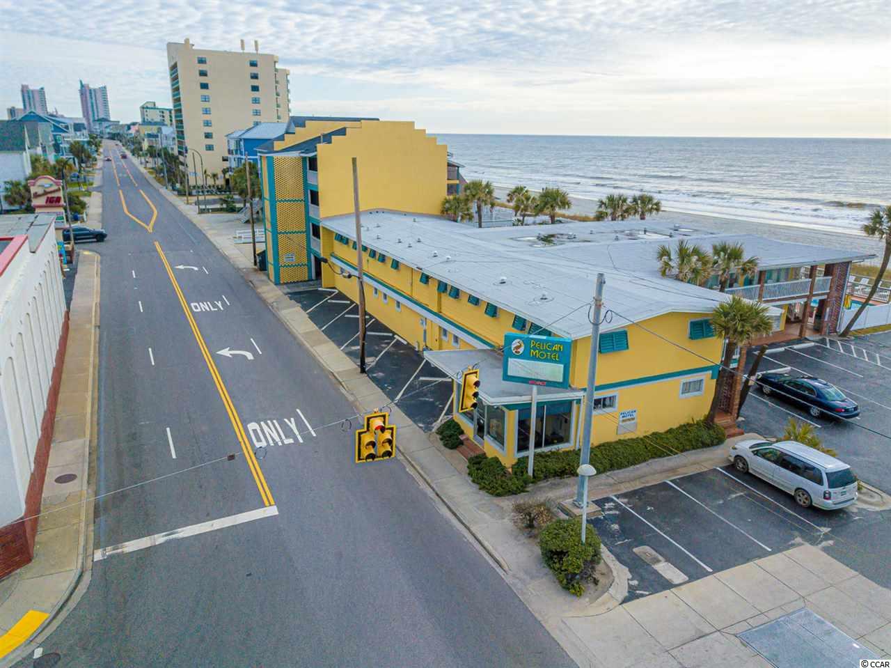 2310 N Ocean Blvd. Property Photo 27