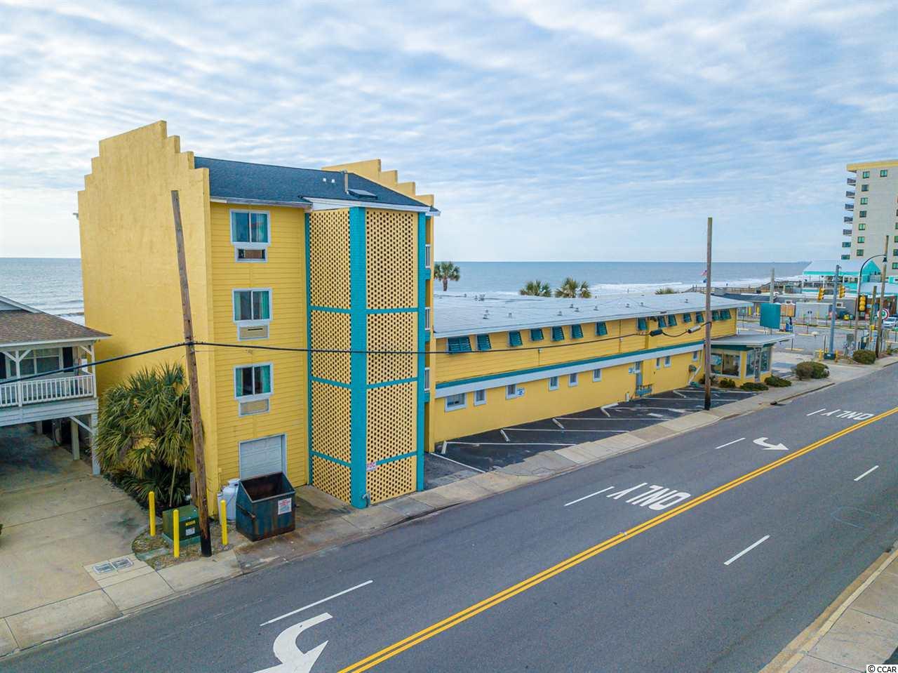 2310 N Ocean Blvd. Property Photo 28