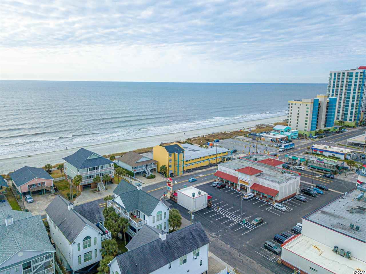 2310 N Ocean Blvd. Property Photo 29