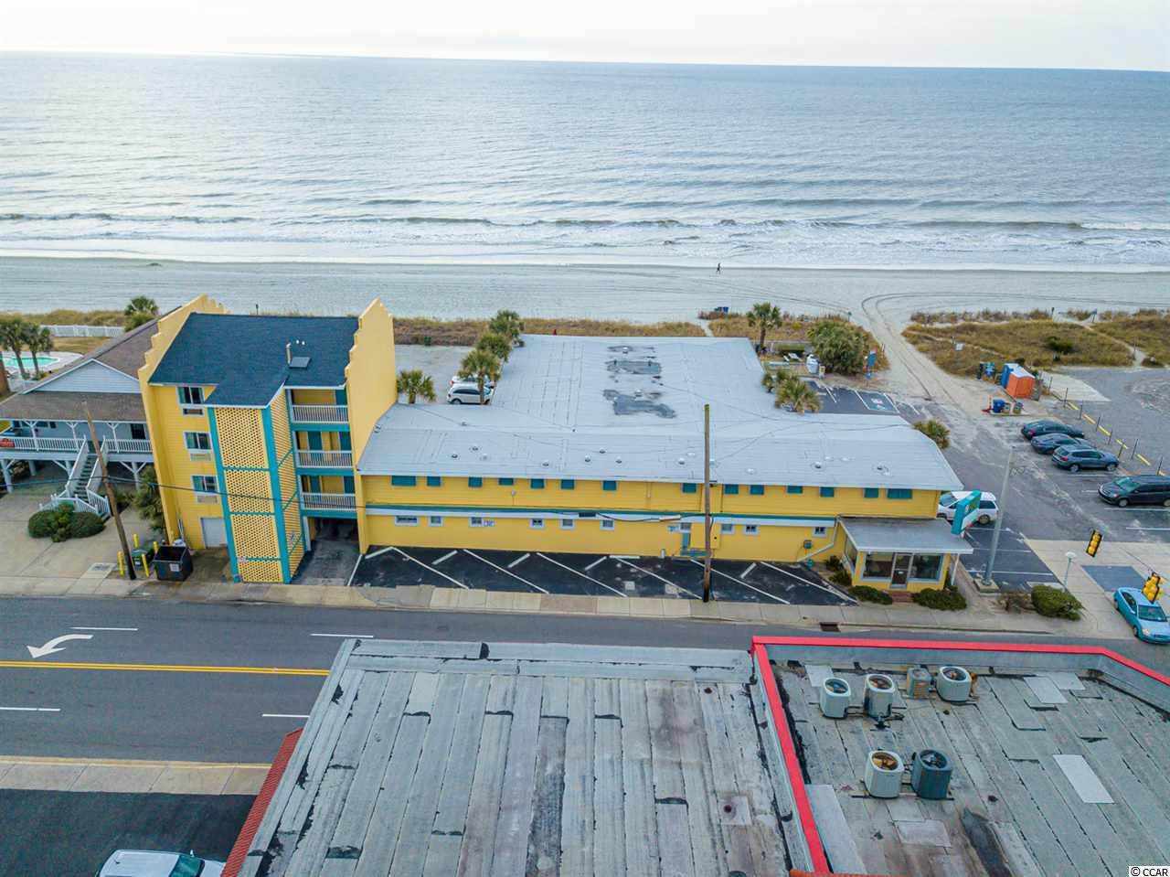 2310 N Ocean Blvd. Property Photo 30