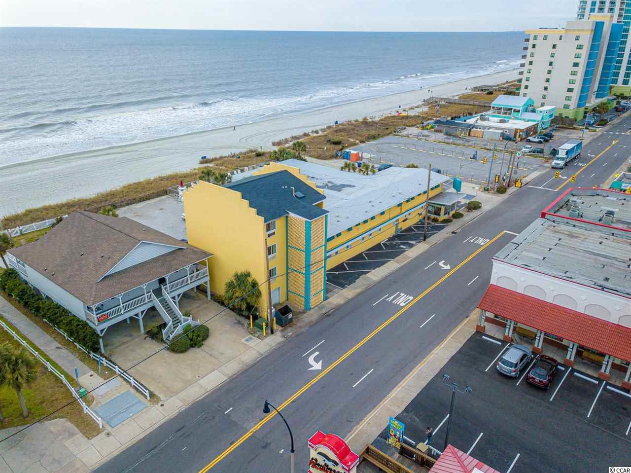 2310 N Ocean Blvd. Property Photo 31